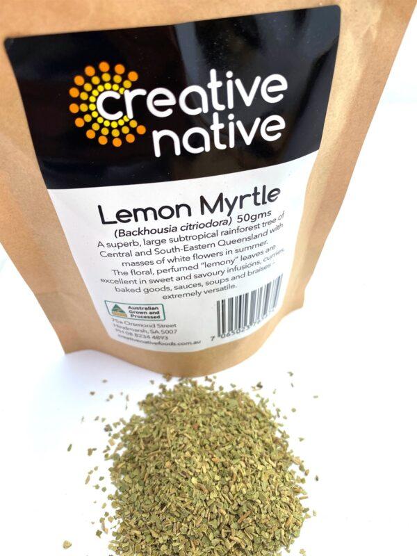 LemonM_w_Spice_IMG_5933x1200