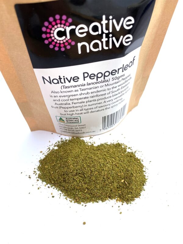 Native_Pepperleaf_w_Spice_IMG_5931x1200