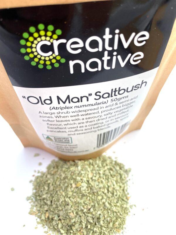 Saltbush_w_Spice_IMG_5937x1200
