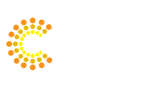 Creative Native Foods