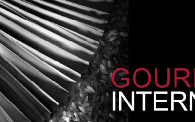 Gourmand International Awards